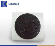 KRONYO tire plugs and patches bike tire repair kits tire sale