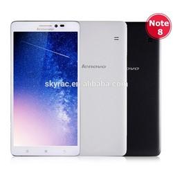 Original Lenovo A936 Note8 4G LTE Mobile Phone
