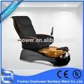 Ds-t691 equipamento do salão de/manicure e pedicure cadeira/móveis salão de beleza