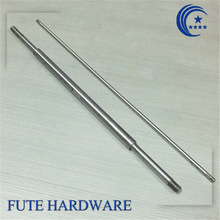 long shaft for toy boat