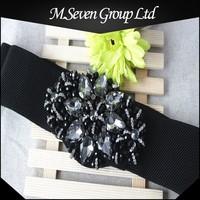 Wholesale Ladies Belt, Fabric Belt, Fashion Belt for Women