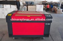 1200*900mm laser cutter machine, wheat cutting machine india price,cnc engraving machine