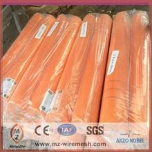 price favorable fiberglass mesh/fiberglass mesh/Exterior wall thermal insulation