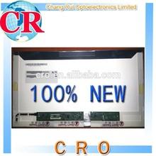 "High quality wholesaler B156XW02 V.6 V6 15.6""LED laptop screen LCD Monitor"