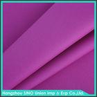 Fire retardant 100% polyester textile oxford fabric