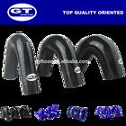 GT hose benze/toyota/kamaz intercooler hoses