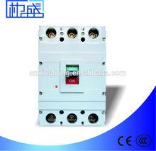 MCCB CM1 circuit breaker
