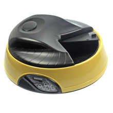 Alibaba Top Selling Electronic Automatic Dog Bowl