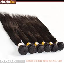 Factory price wholesale zury hair