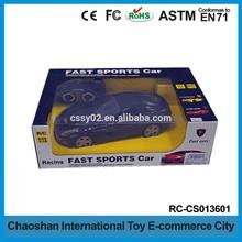 1:16 Boy Toy Car RC Car With Light