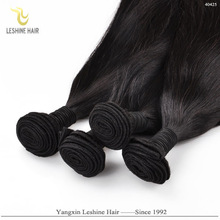 High Quality Good Feedback Brazilian Hair Best Selling Products Hair Wave Wholeale Alibaba velvet indian