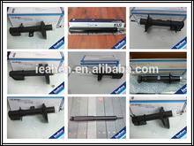 IEAHEN Auto Parts HYUNDAI H-1/STAREX SHOCK ABSORBER-RR CRB NO.12063094