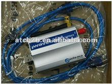 gsm modem with external antenna gsm usb 3g modem