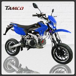 K125 150cc pocket bikes for sale/cheap gas dirt bikes/dirt bikes for sell