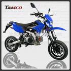 KTM125 150cc pocket bikes for sale/cheap gas dirt bikes/dirt bikes for sell