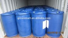 Liquid Fertilizer provide special formulation fertilizer