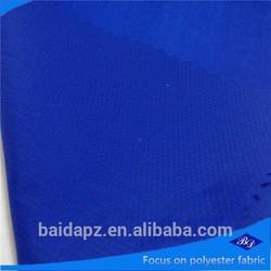 high strength nylon fabric/red and green plaid taffeta fabric/nylon quick dry fabric