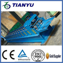 industrial machineryry multiple fireroof roller gate machine