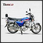 DJ50 49cc motocross/motorcyle/mini moto prices