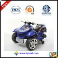 2014 quente vender 6v bateria operado elétrico rc passeio no motor de crianças com luz e música