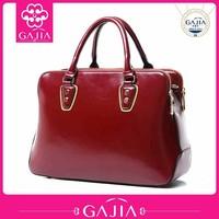 alibaba China handbags supplier lady tote bags girl shoulder bags