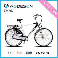 electric bicycle conversion kit,bikes electric e bicycle brushless electric bike motor
