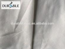 european buyer of garments lining stitchbond cloth