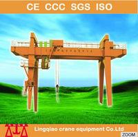 2015 hot sales cheap High quality kato rough terrain crane