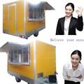 Heißer verkauf maßgeschneiderte china mobile Falafel jc-3350f