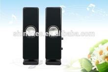Super woofer speaker,high end stereo speakers in home audio(SP-280)