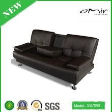 Diwan Dubai Furniture Sofa