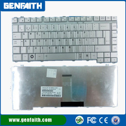 replacement laptop keyboard for toshiba a200 notebook keyboards PT PO