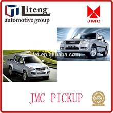 original quality JMC pickup auto spare parts