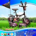 pulgadas 12 bicicletas spiderman spiderman con calcomanías de niños bicicleta para 3 5 años de edad