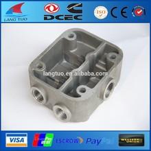 importers of auto parts