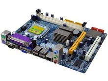 2013 Hotsale Original New LGA 1155 CPU Dust Cover,CPU Plastic Cover,Motherboard Protected Cover , desktop mainboard g31