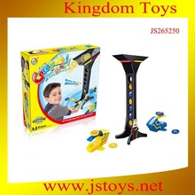 new arrival product high intelligent toys china wholesale