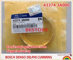 Genuine Hyundai RING-SYNCHRONIZER 43374 3A000