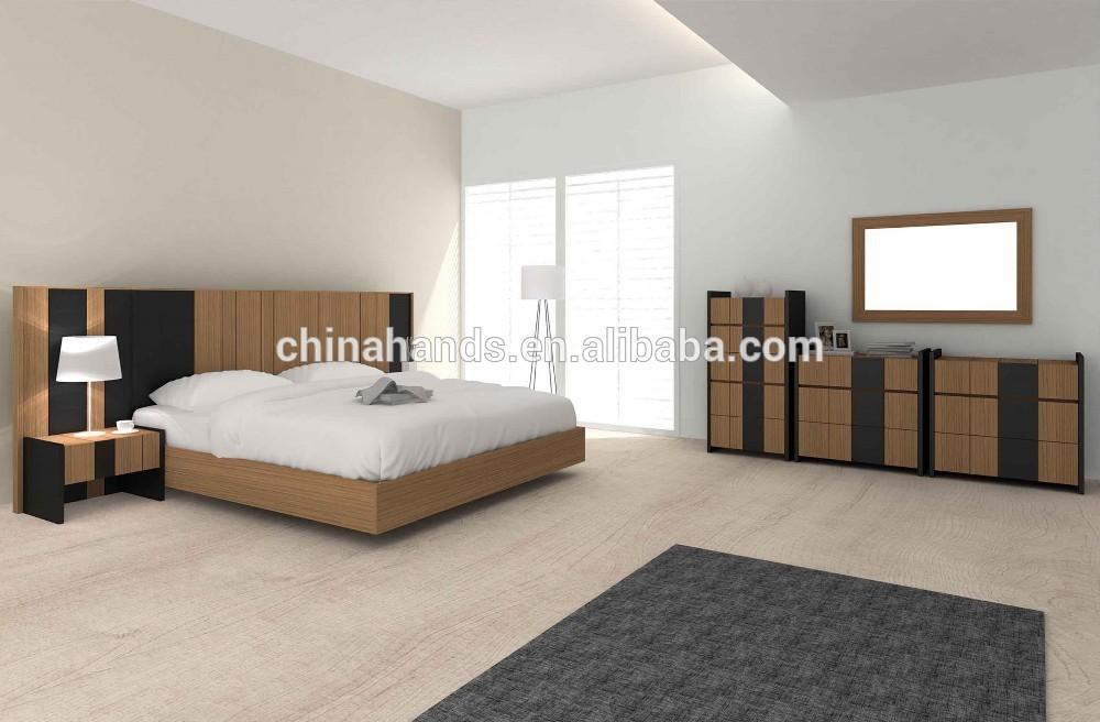 Furniture Bedroom Design 2015 Images