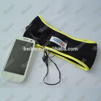 Fashion Sports Basketball bluetooth head sweatband small MOQ
