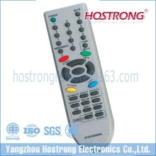 6710V00090A remote control light switch led remote control