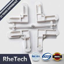 Qualidade superior preço de atacado Custom Made silicone suporte