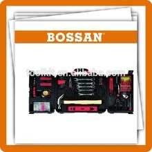 53 pcs of car repair set,household tool kit.combination tool set.