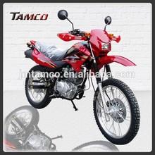 2014 NEW cheap 250cc gas powered pocket bikes