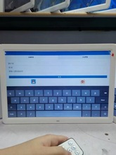 """avi player with video out with android wifi 15""""1080P video movies capacitive screen 15 inch VIDEO+MUSIC"""