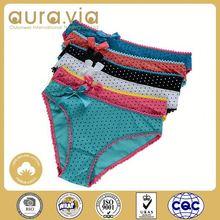 China Manufacturer Wholesale xxl women sexy underwear corset body shaper