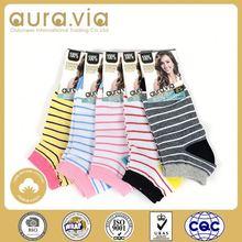 Professional OEM/ODM Factory Supply custom mid calf socks
