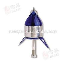 Early Streamer Emission Indelec TS 3.40 Lightning Rod Supplier