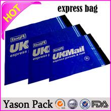 Yason dhl express china to india courier satchel bag alibaba express bag italy