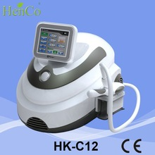 HK-C12 2015 new product ! beauty machine cryolipolysis fat freezing/ beauty equipment cryolipolysis fat freezing